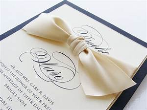 montreal wedding invitations yourweek bd1e49eca25e With wedding invitation printing montreal