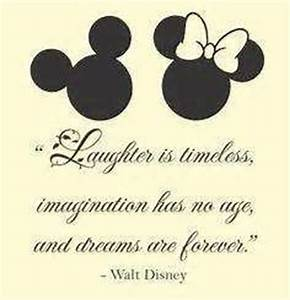 Cute Disney Quotes About Friendship - Profile Picture Quotes