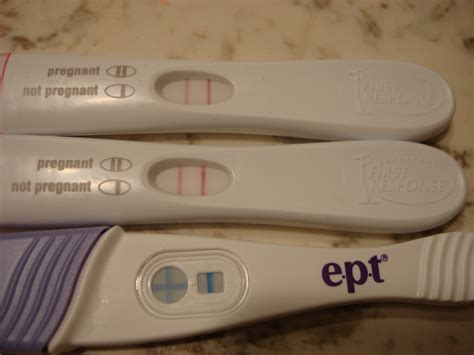 Stenosis Faint Line On Pregnancy Test And Spotting And
