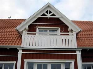 Was Kostet Ein Schwedenhaus : einfamilienhaus bauen eg ~ Watch28wear.com Haus und Dekorationen