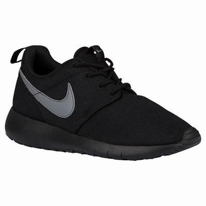 Nike Roshe Boys Footlocker Grade Shoes Running