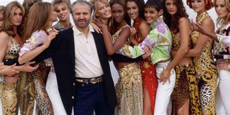 Top 400 Best Highend Luxury Womenswear Fashion Brands