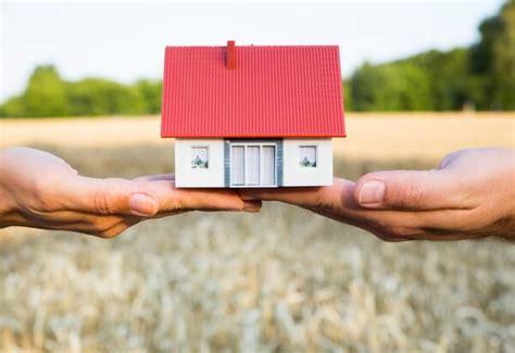 L'assurance Multirisque Habitation