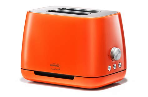 kitchenaid toaster orange kitchenaid orange toaster 5 orange toaster tokomodena