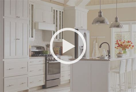 buy and build kitchen cabinets kitchen cabinets design decoration 8003
