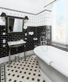 Color Ideas For Bathrooms Black And White Bathrooms Design Ideas Decor And Accessories