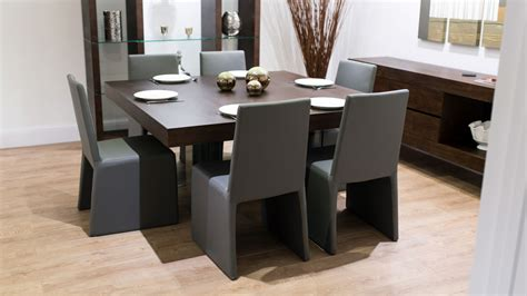8 seater glass dining table square 8 seater glass dining table 8 seater square dark