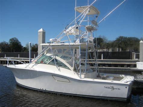 Albemarle Boats Instagram by 2005 Albemarle 310 Jacksonville Florida Boats