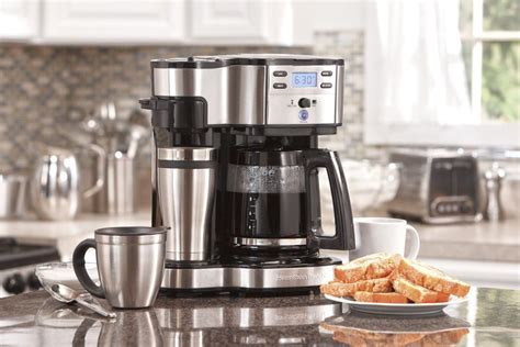 According to the single cup coffee maker with grinder reviews, the blades require minimum maintenance. 5 Best Coffee Maker with Grinder 2020 - (Buyer's Guide and Reviews) (With images) | Coffee maker ...