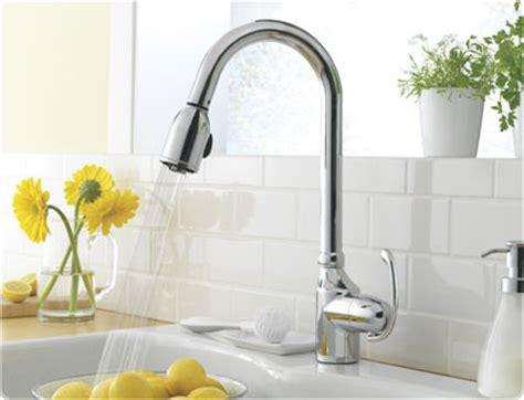 kitchen faucets kansas city home www unioncityplumbinginc