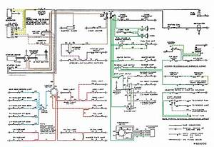 U0026 39 56 Mk 1 Electrical Problem - Saloons