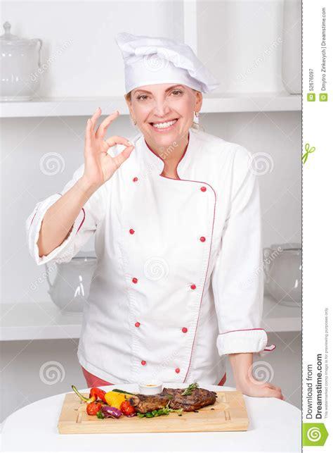 chef de cuisine collective repas cuisine de chef 20171011084008 tiawuk com