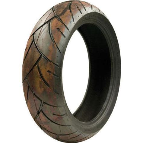 colored smoke tires for sale smoke tires ebay