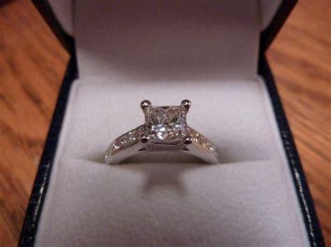 146 best engagement rings images on pinterest diamond