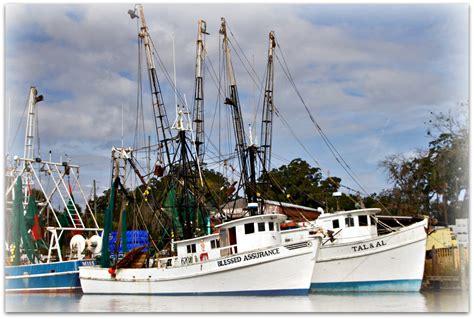 Boats For Sale In Darien Ga wineormous shrimp boats in darien ga wineormous