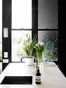 Claire stevens and hamish mcintosh the design files for Interior decorating jobs brisbane