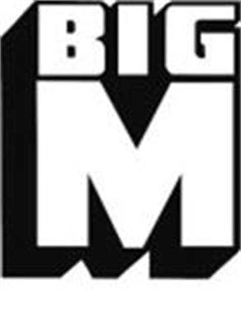 c s grocers phone number big m trademark of c s grocers inc serial
