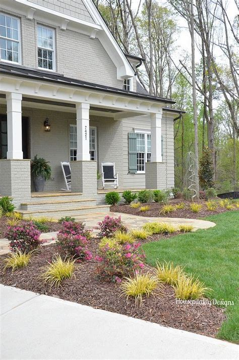 hgtv smart home 2016 exteriors and outdoor spaces