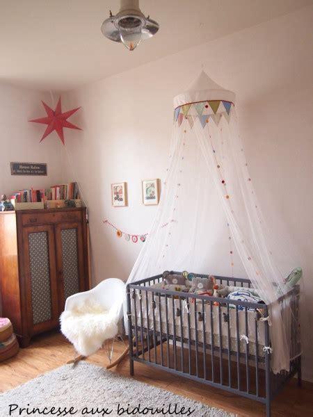 chambre bebe princesse toc toc toc chez la princesse la chambre du petit bout