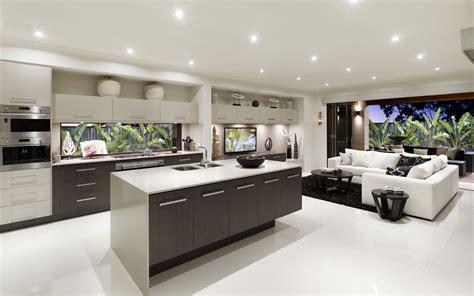 kitchen lounge designs interior design gallery home decorating photos 2249