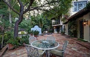 Maison Los Angeles : maison los angeles ~ Melissatoandfro.com Idées de Décoration