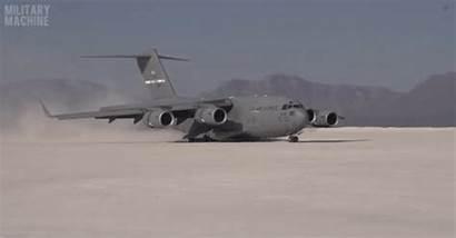 Aircraft Military Globemaster Machine Boeing Iii Moose
