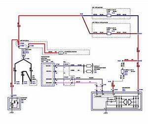 Wiring Diagram User Manual