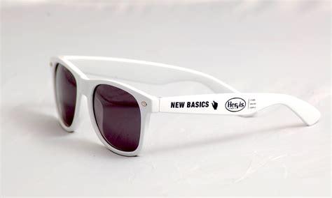 sonnenbrille selbst gestalten bedruckte sonnenbrillen mit logo selbst gestalten bester preis in europa