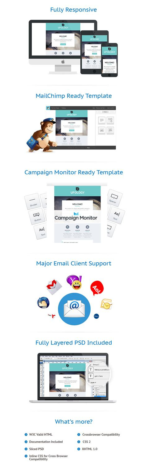 Free Download Outlook Newsletter Template Programs - Ponblogs
