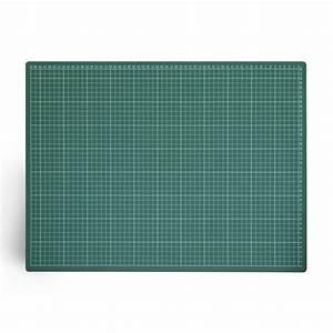 tapis de decoupe a2 artesanialatina With tapis de découpe cutter