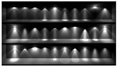 Ies Profiles Lights Lighting Distribution Philips Intensity