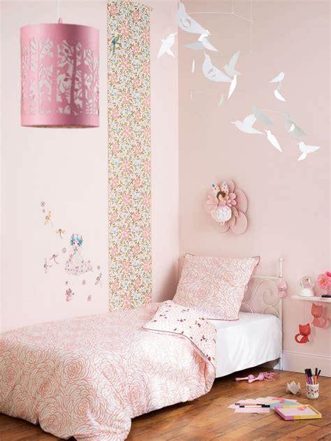 modele de chambre de fille ado modele papier peint chambre amazing awesome papier peint