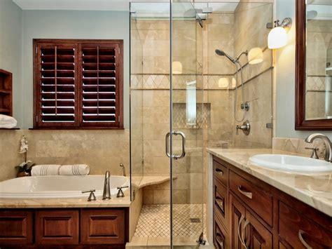 traditional bathroom pictures 12 design ideas