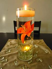centerpieces for wedding tables wedding ideas lisawola how to diy simple wedding centerpieces easy to make ideas