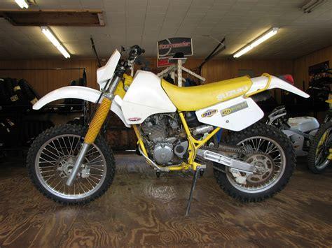 1991 Suzuki Dr350 by 1991 Suzuki Dr 125 Moto Zombdrive
