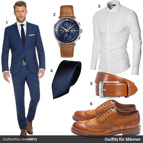 business mode herren eleganter business style f 252 r herren m0013 f 252 r m 228 nner 2019