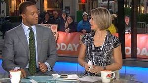 What product can Dylan Dreyer not live without?