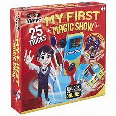 My First Magic Set®  Kids Magic Kits By Ideal®