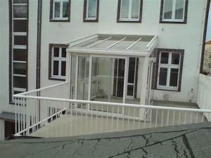 Wintergarten Mit Dachterrasse : wintergarten auf dachterasse ~ Sanjose-hotels-ca.com Haus und Dekorationen