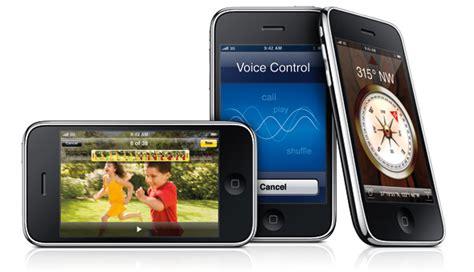 types of iphones types of iphones