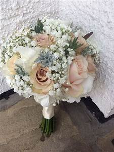 17 Best ideas about Gypsophila Bouquet on Pinterest