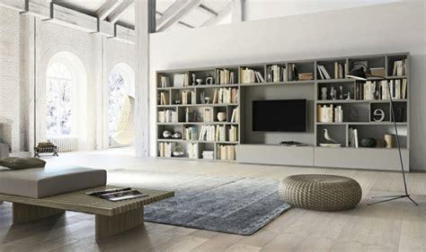 chambre toute blanche créez un beau style de votre salle de séjour avec un