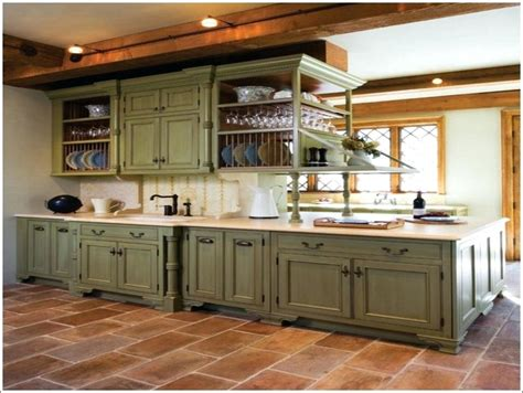 colors for painting kitchen cabinets kitchen cabinet paint colors lowes cabinets matttroy 8266