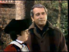 perry como little drummer boy perry como live the little drummer boy youtube