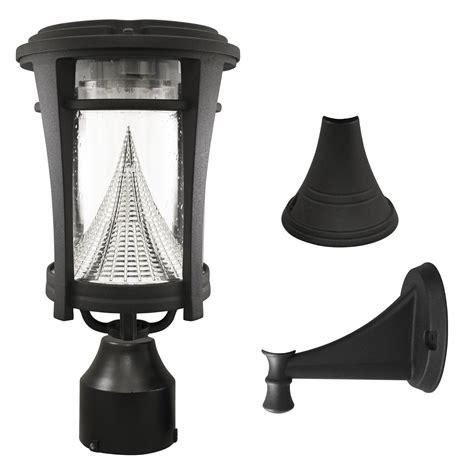 outdoor solar lights sears