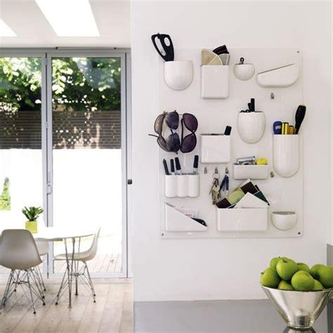 wall mounted storage  inspired   white minimalist
