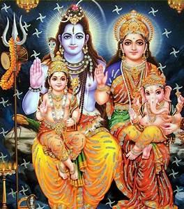 Origins & Stories of Lord Ganesh, the Hindu Elephant God