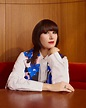 Karen O explains the catharsis and melodrama in her new ...