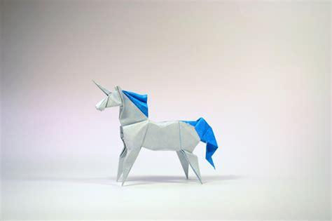 home design business the billion dollar unicorn technology