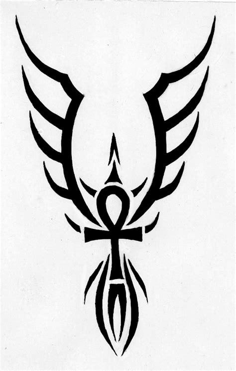 Second Tattoo by Lakota-Phoenix on DeviantArt